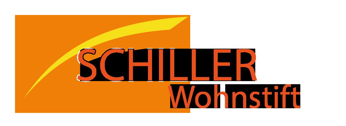 Schiller Wohnstift